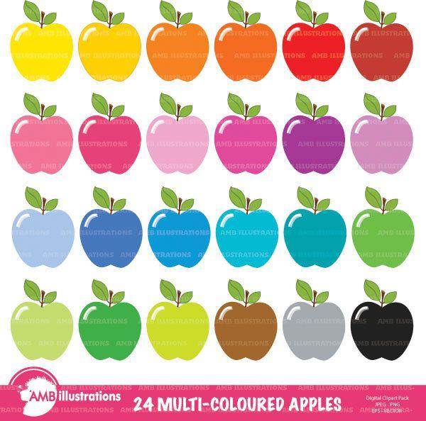25+ best ideas about Apple Vector on Pinterest.