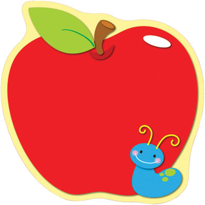 Free Teacher Apple Clipart, Download Free Clip Art, Free.