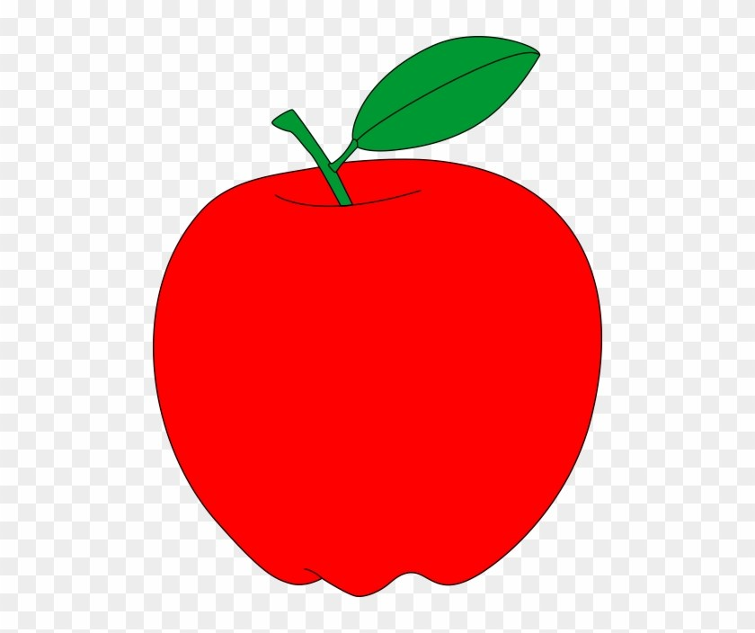 Apple clipart transparent background 4 » Clipart Portal.