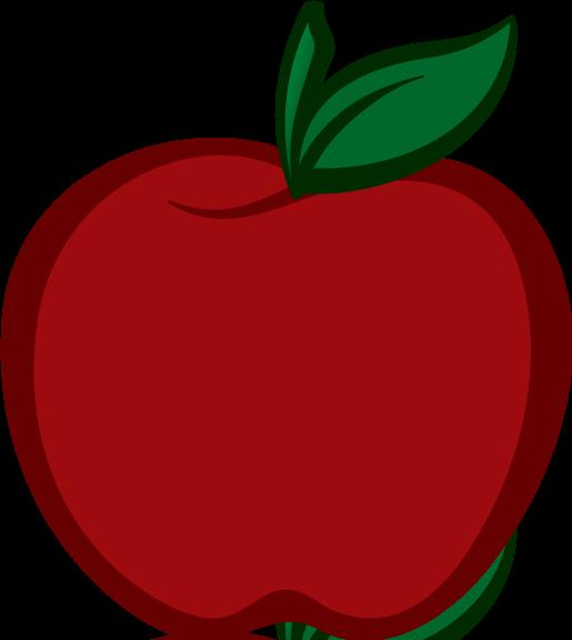 Apple Fruit PNG Images Transparent Free Download.