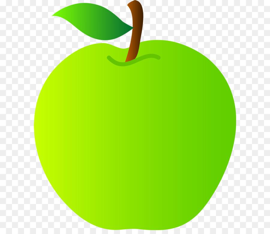 Free content Apple Clip art.