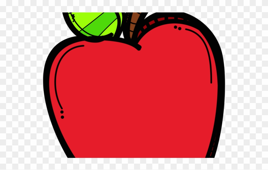Jam Clipart Apple Jelly.