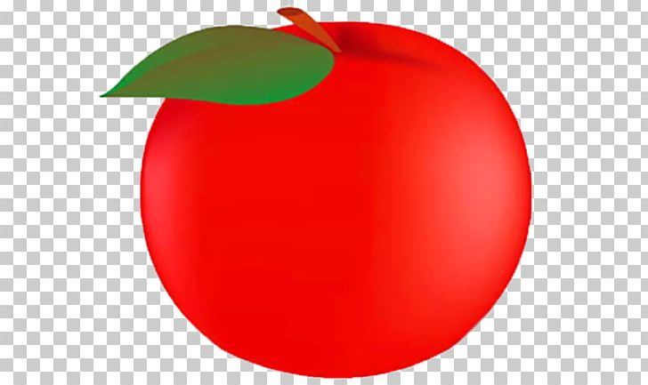 Red Peach Strawberry Apple Circle PNG, Clipart, Apple, Apple.