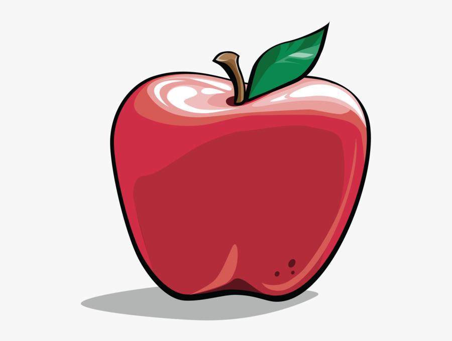 Apple Gif Transparent Background , Free Transparent Clipart.
