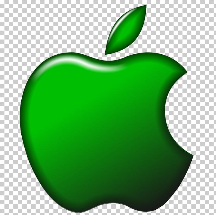 Apple Logo Symbol Company PNG, Clipart, Apple, Apple Logo.