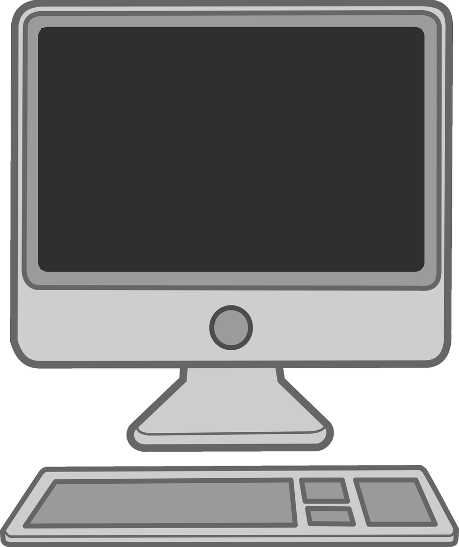 Laptop Icontransparent png image & clipart free download.