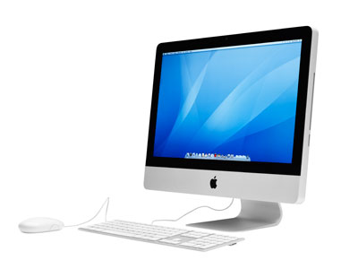 Apple computer clipart 20 free Cliparts | Download images ...