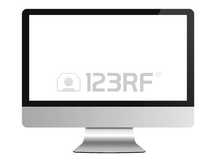 5,383 Apple Computer Cliparts, Stock Vector And Royalty Free Apple.