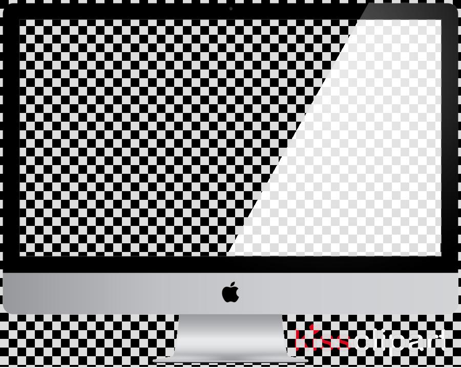Apple, Computer, Technology, Transparent #477002.