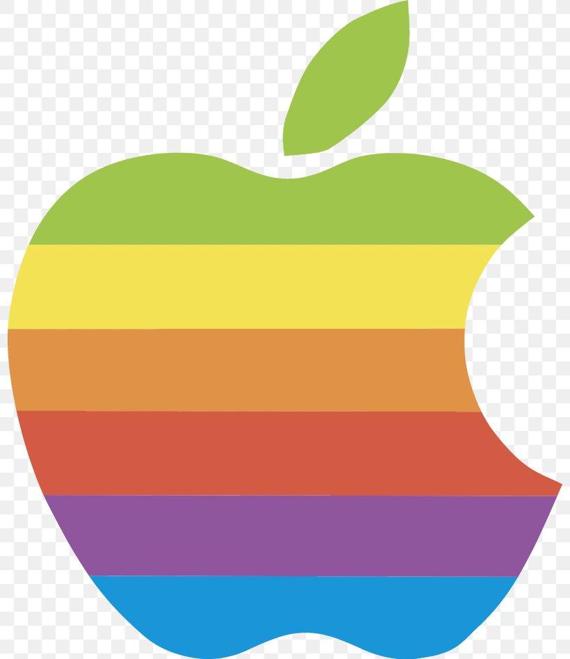 Apple II Apple Corps V Apple Computer Logo Clip Art, PNG.