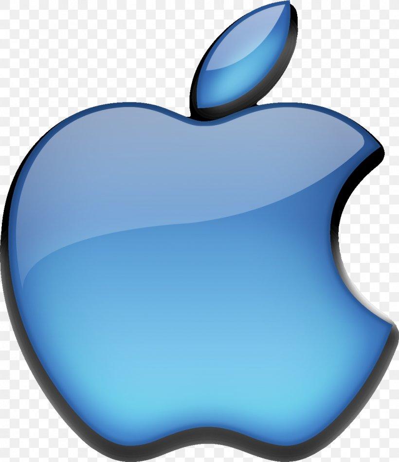 Logo Computer Clip Art, PNG, 1059x1226px, Logo, Apple, Art.