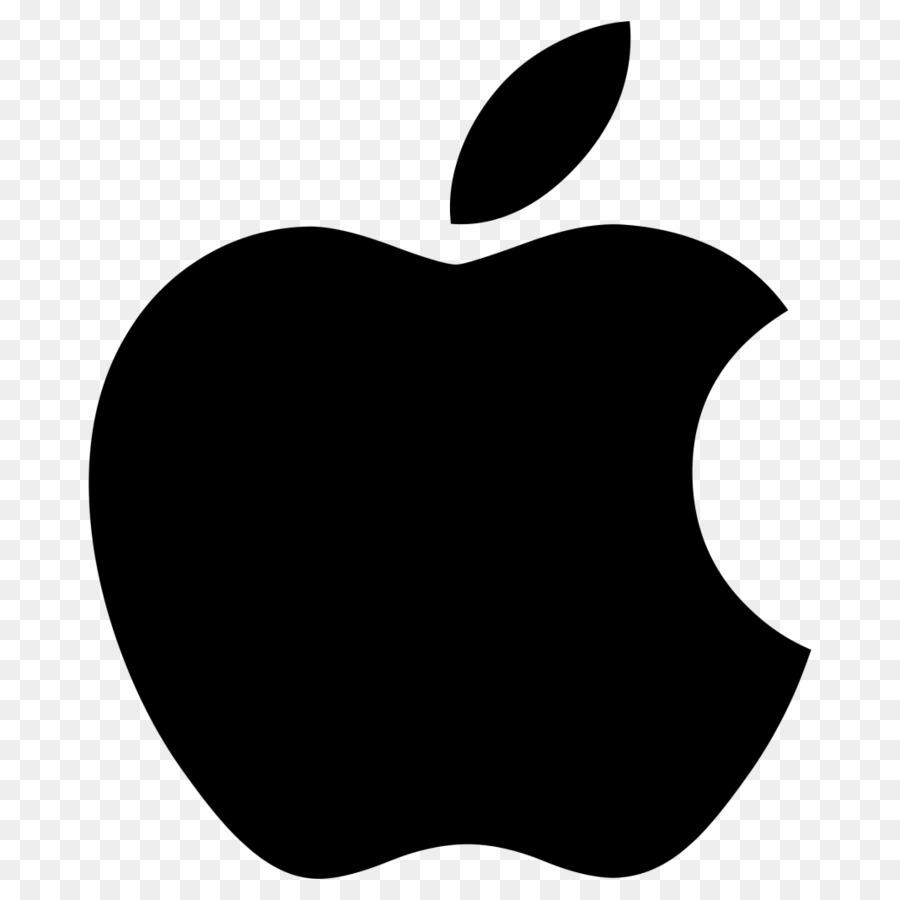 Apple Logo Clip art.