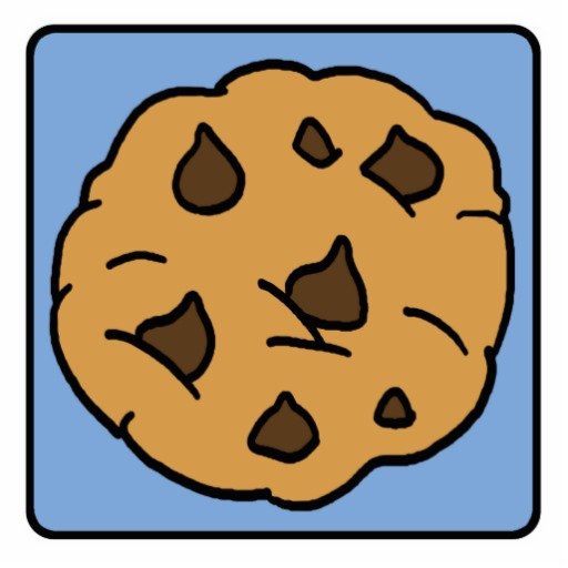 Free Bite Cliparts, Download Free Clip Art, Free Clip Art on.