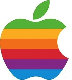 Apple Issues Statement in Support of Supreme Court Gay Marriage.