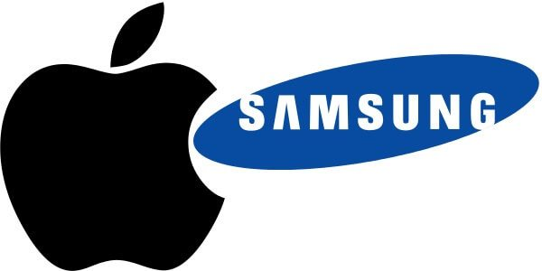 Apple vs. Samsung Design Patent Lawsuit Reaches the Supreme Court.