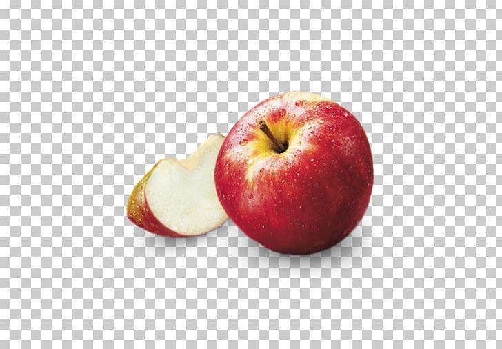 Cranberry Juice Apple Fruit Pomegranate Juice PNG, Clipart.