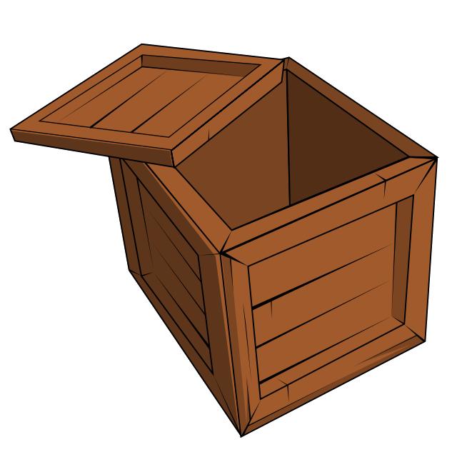 Free Crate Cliparts, Download Free Clip Art, Free Clip Art.
