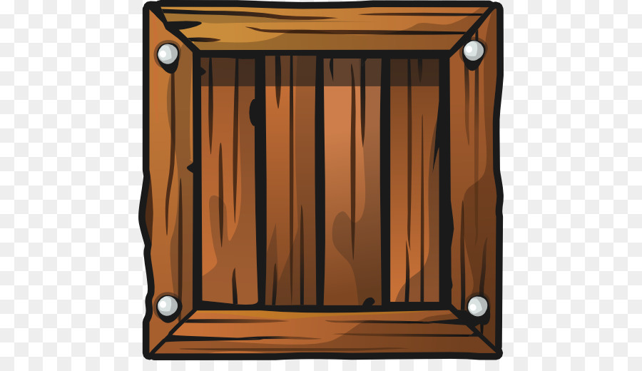 Wooden Background png download.