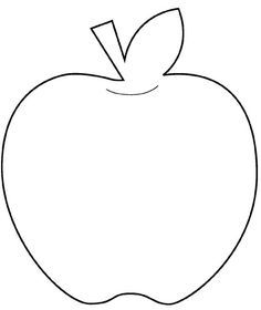 Pin on Apple curriculum.