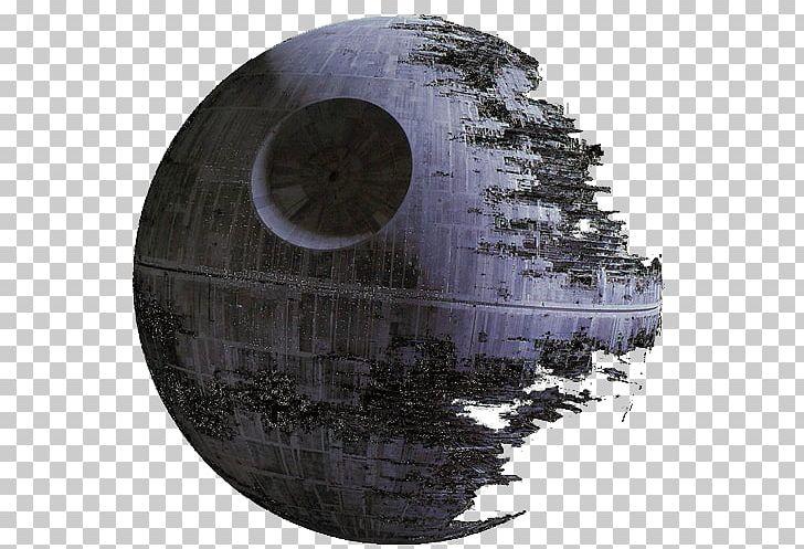 Death Star Anakin Skywalker Star Wars Wilhuff Tarkin Sheev.