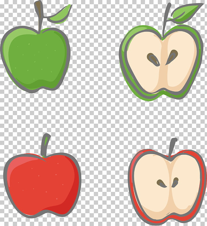 IPhone X Apple Creativity, Creative Apple Design PNG clipart.