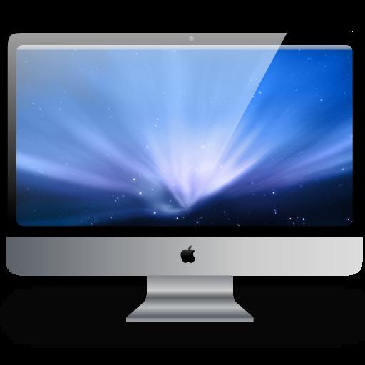 13 IMac Desktop Folder Icons Download Images.