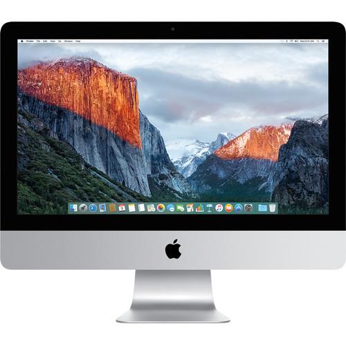Apple iMac 27.