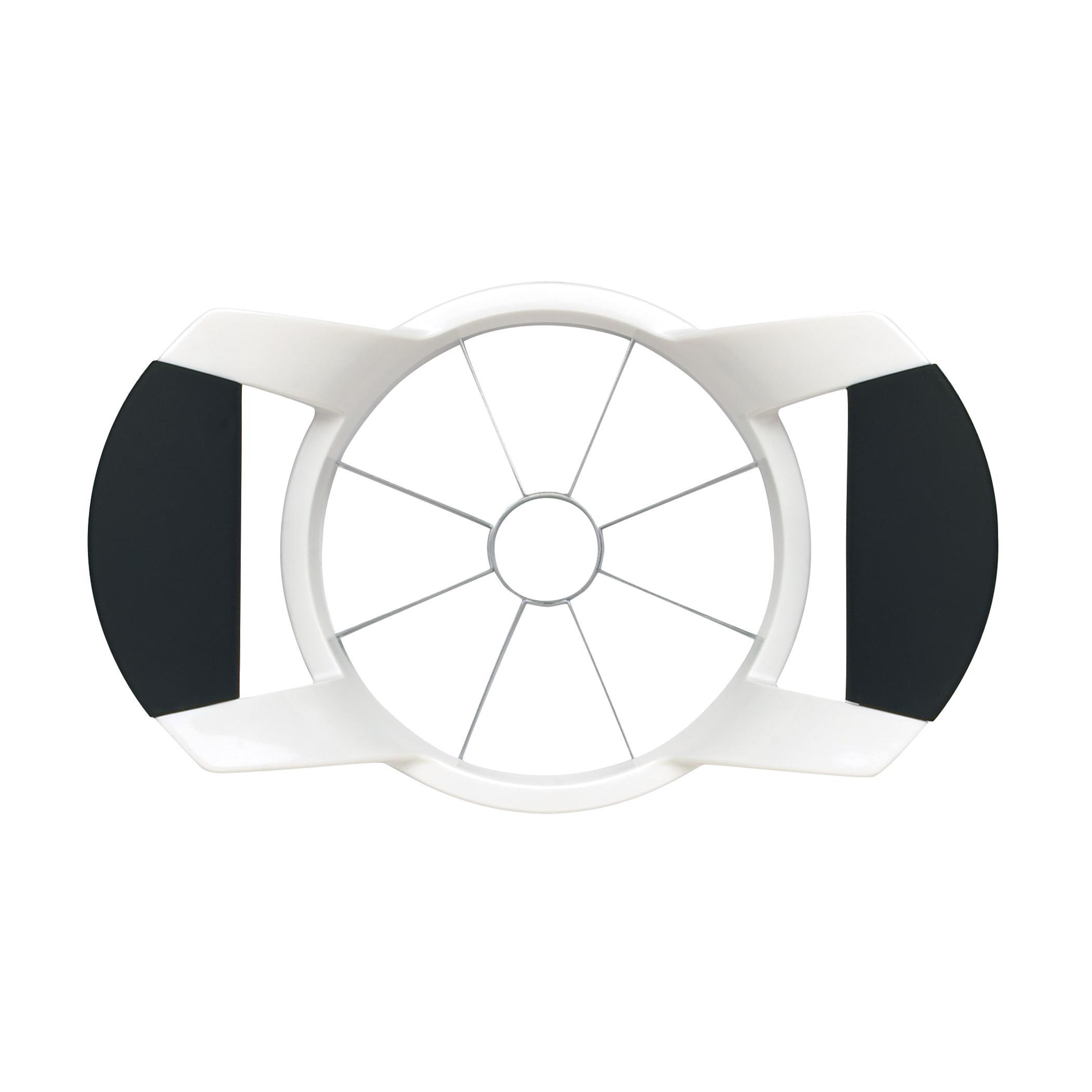 Amazon.com: OXO Good Grips Apple Corer 2 Pack (2): Kitchen.