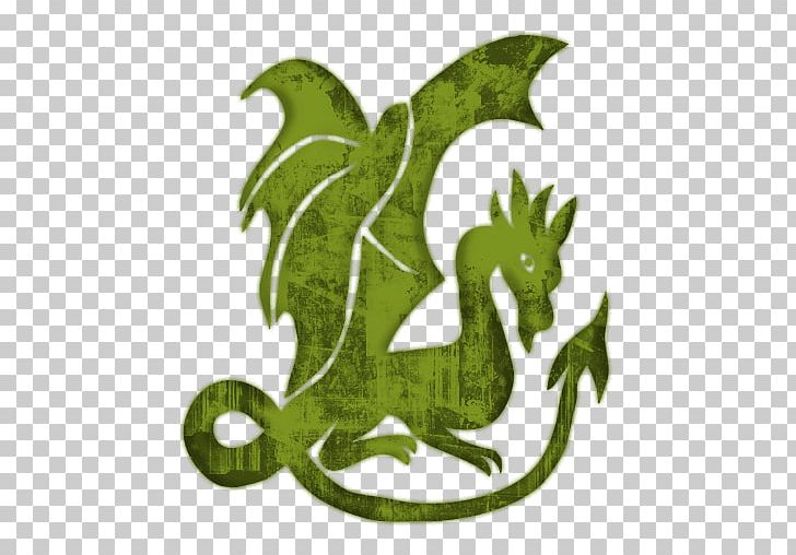 Dragon Drawing Icon PNG, Clipart, Android, Apple Icon Image.