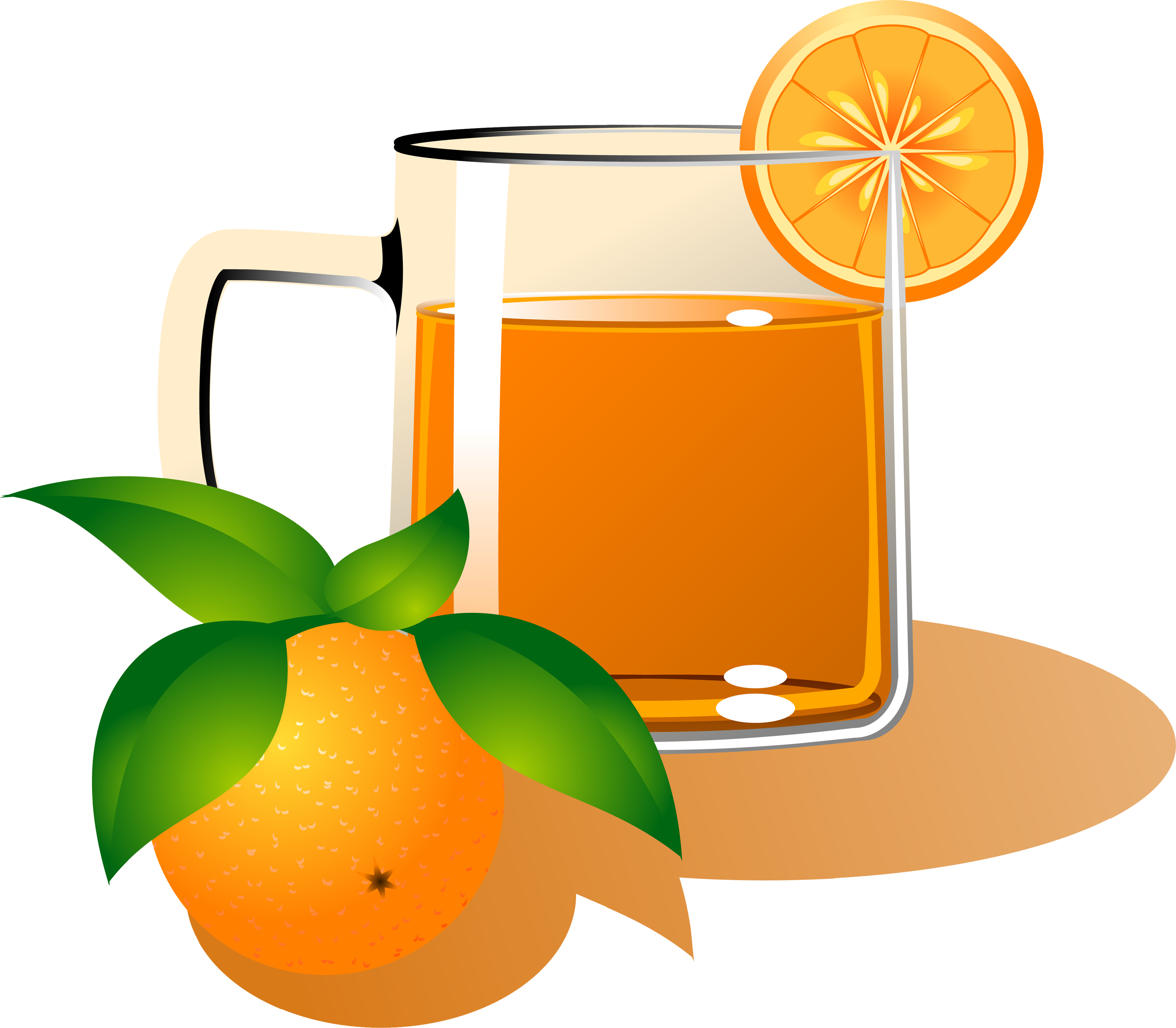 Free Apple Juice Clipart, Download Free Clip Art, Free Clip.