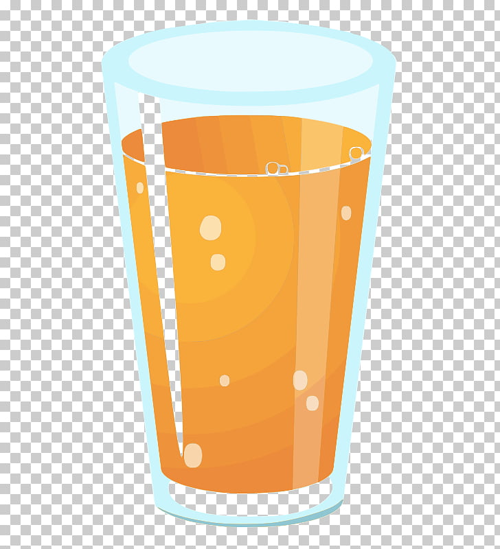 Orange juice Fizzy Drinks Squash Apple juice, juice PNG.