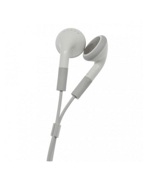 iphone headphones clipart #9