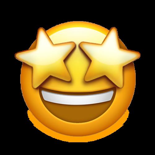 iPhone World Emoji Day Apple Color Emoji.