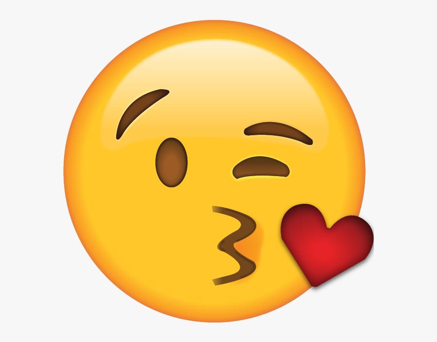 Download Kiss Emoji [free Apple Emoji Images].