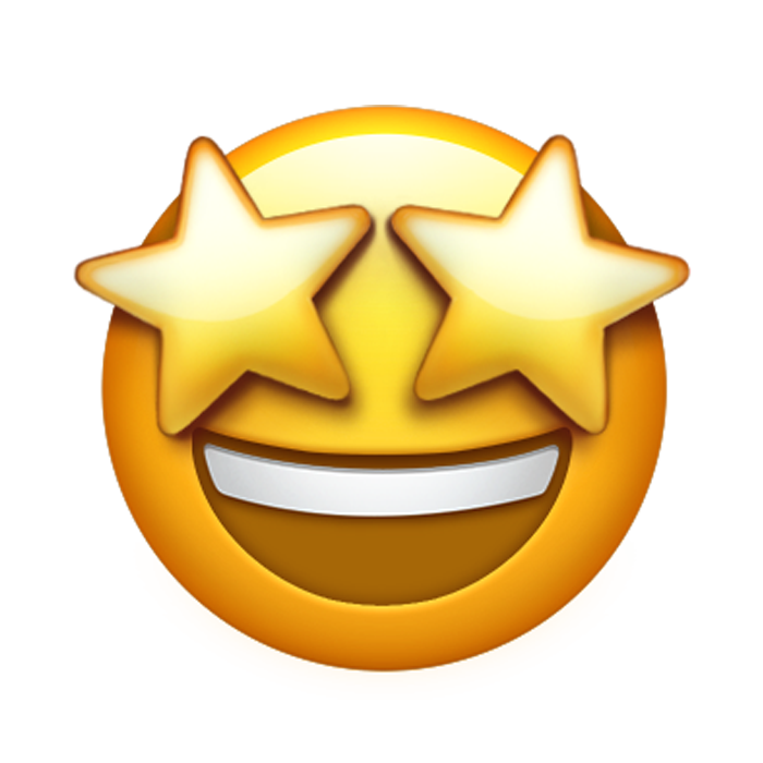 Clipart world emoji, Clipart world emoji Transparent FREE.