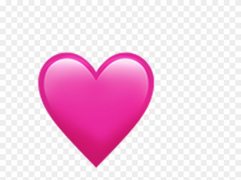 Ios emoji png pack download.