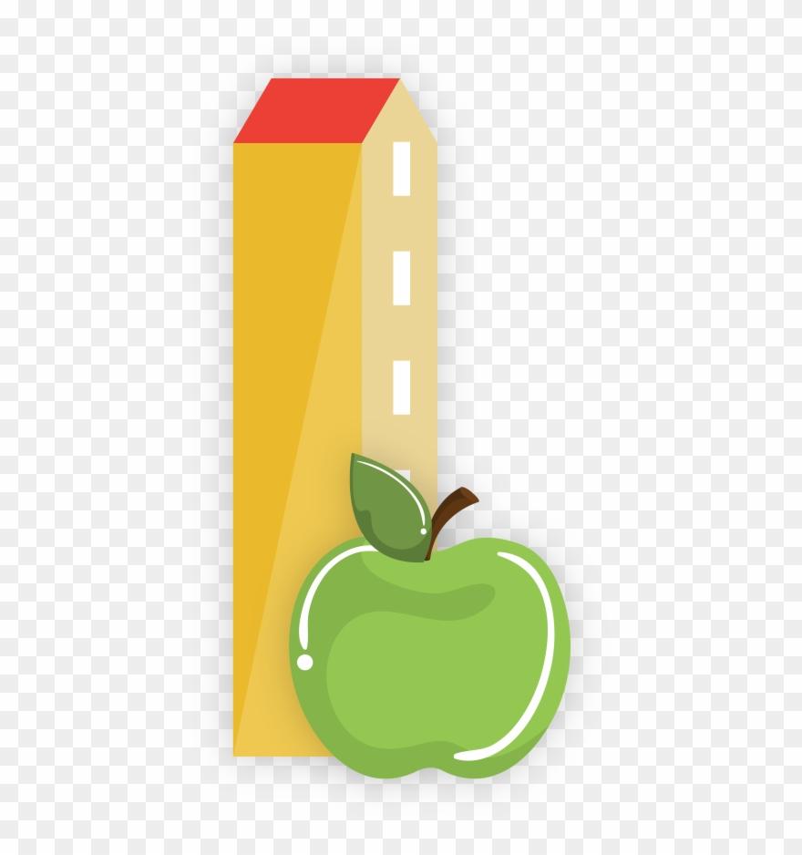Svg Freeuse Stock Apple Cider Clipart.