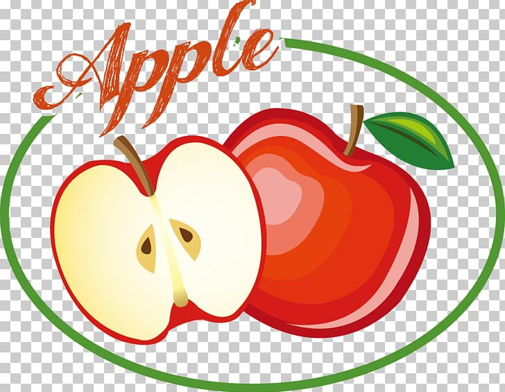 Apple Flat Design PNG, Clipart, Adobe Illustrator.