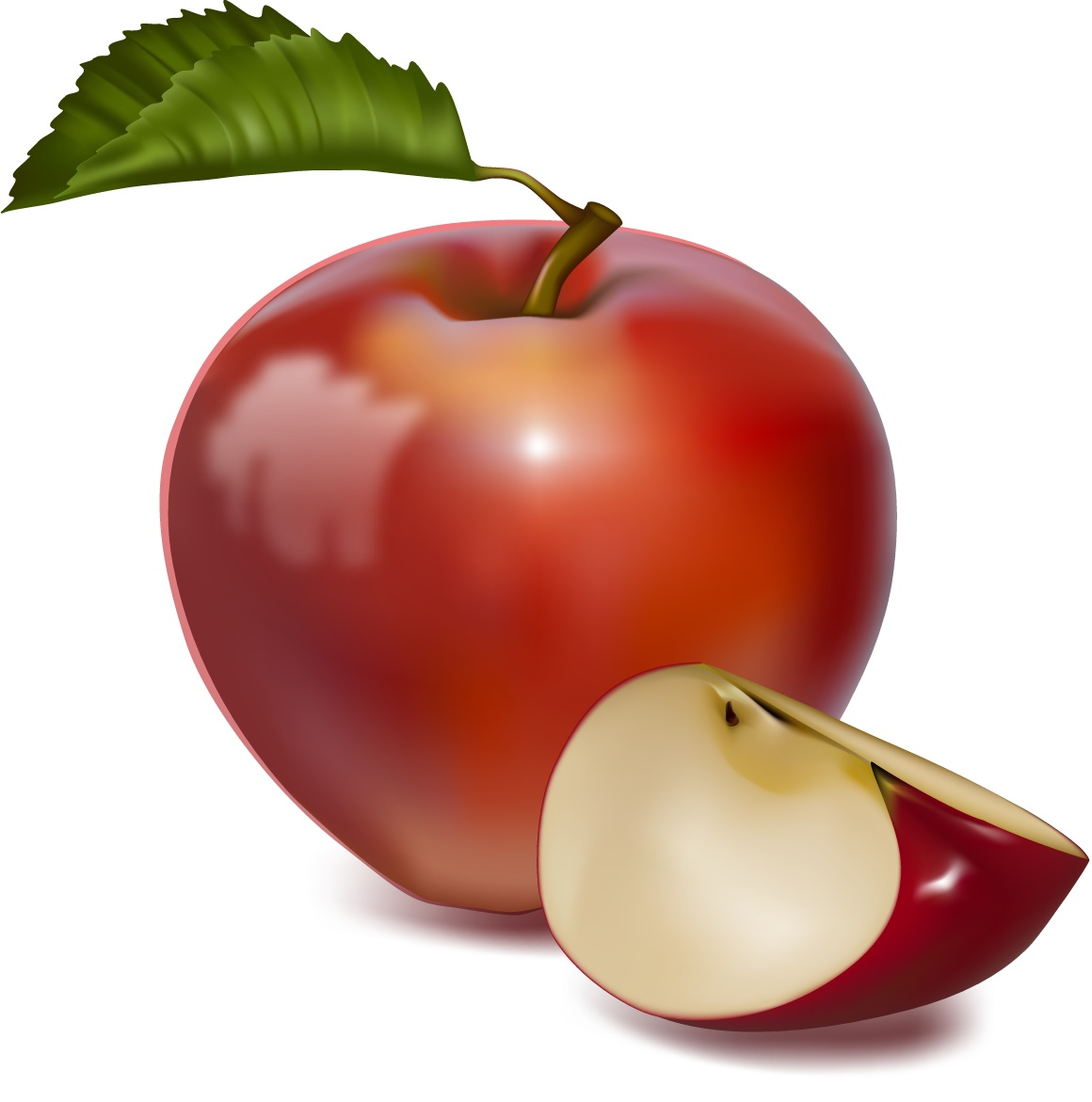 Apple food clipart 20 free Cliparts | Download images on ...
