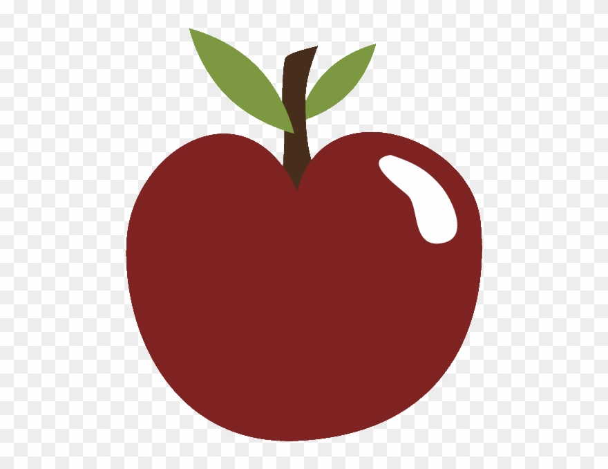 Teacher Apple Clipart Free Free Apple Clipart Download.