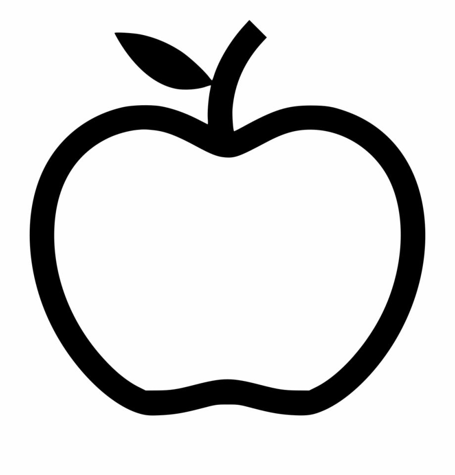 Learning Apple Teacher Comments.