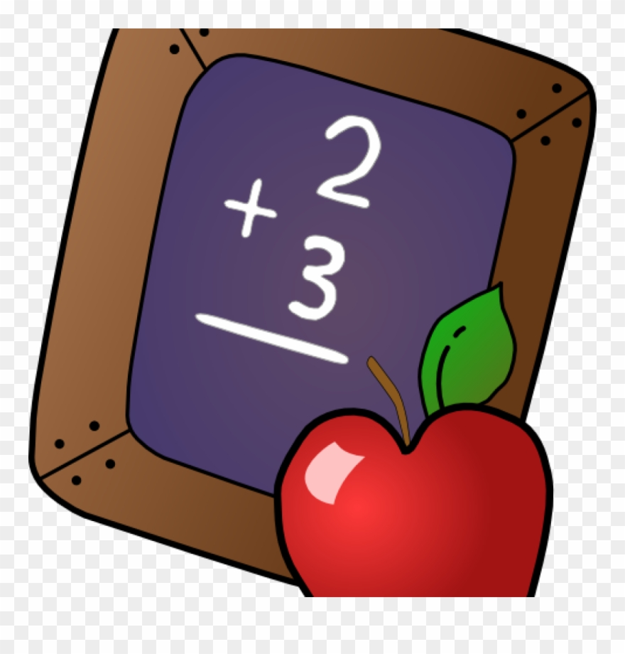 School Apple Clipart School Apple Clipart School Apple.
