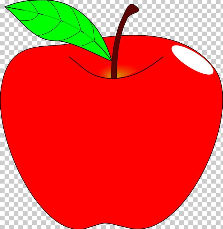 Apple Teacher PNG, Clipart, Apple Fruit, Apple Logo, Apple Tree.