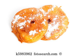 Apple fritter Stock Photo Images. 298 apple fritter royalty free.