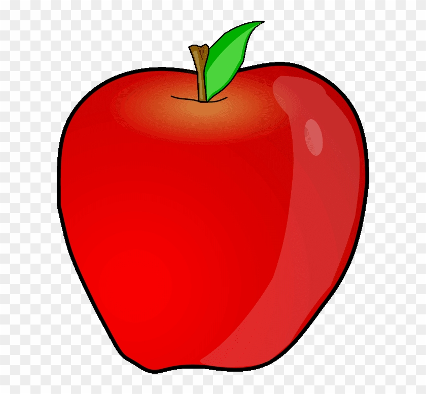 Large Painted Apples Png Clipart Gallery Yopriceville.