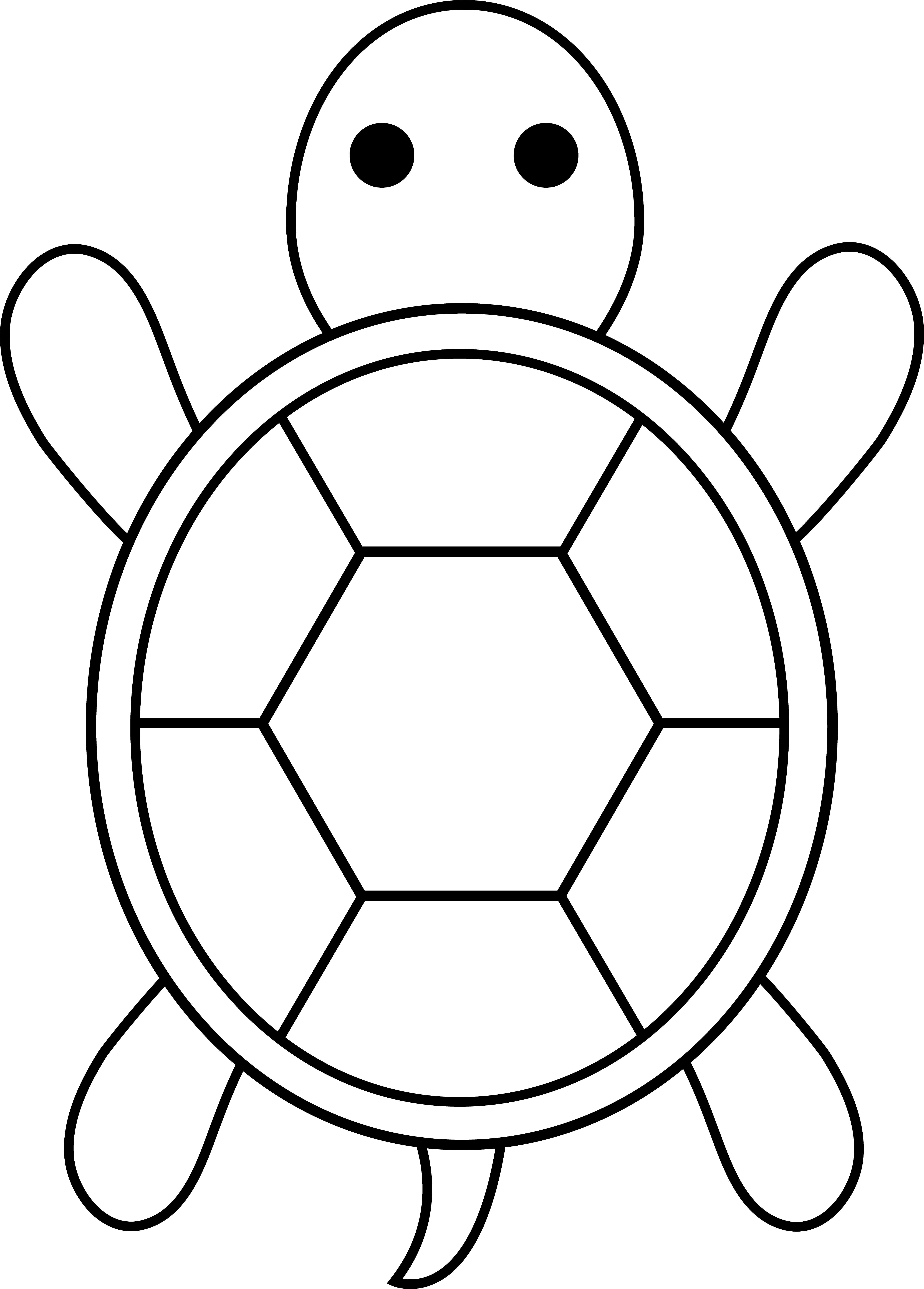 Apple grape turtle clipart clipart images gallery for free.