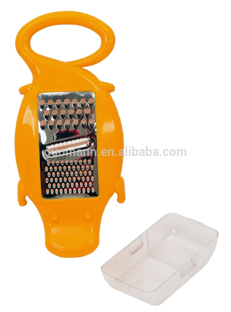 Apple Grater, Apple Grater Suppliers and Manufacturers at Alibaba.com.