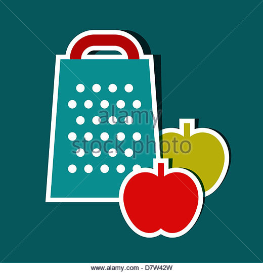 Apple Grater Stock Photos & Apple Grater Stock Images.