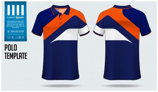 Polo Shirt Vectors, Photos and PSD files.