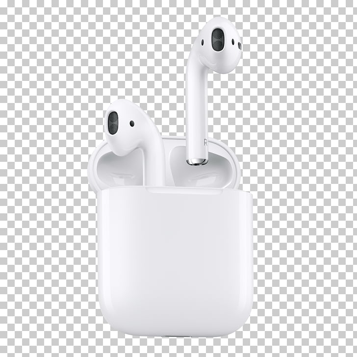 AirPods Apple Headphones Wireless, exclusive offers PNG.